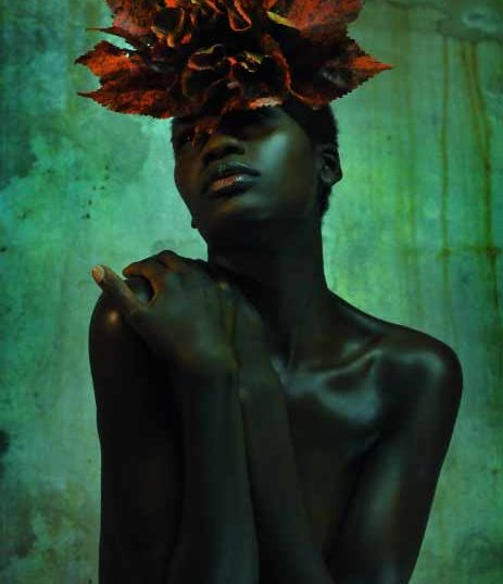 Krisjan-Roussow---African-Art-from-Capetown-wohndesign-magazin