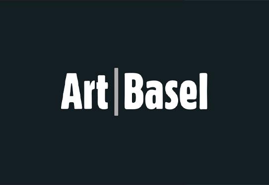Art Basel, artbasel.com