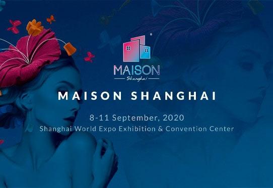 Maison Shanghai, ms.jjgle.com