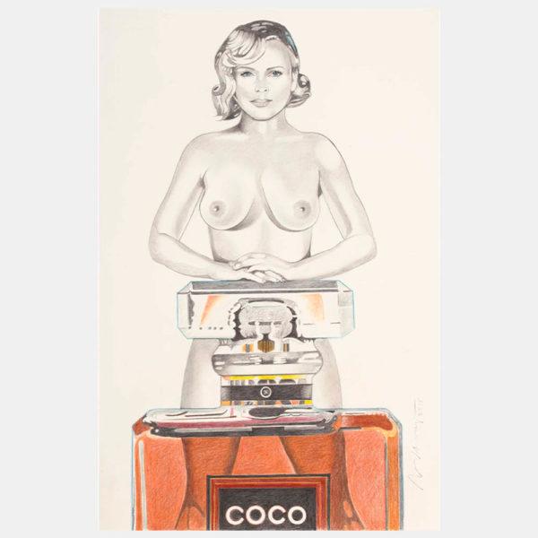 MEL-RAMOS-COCO-COOKIE-wohndesign-magazin-edition_01