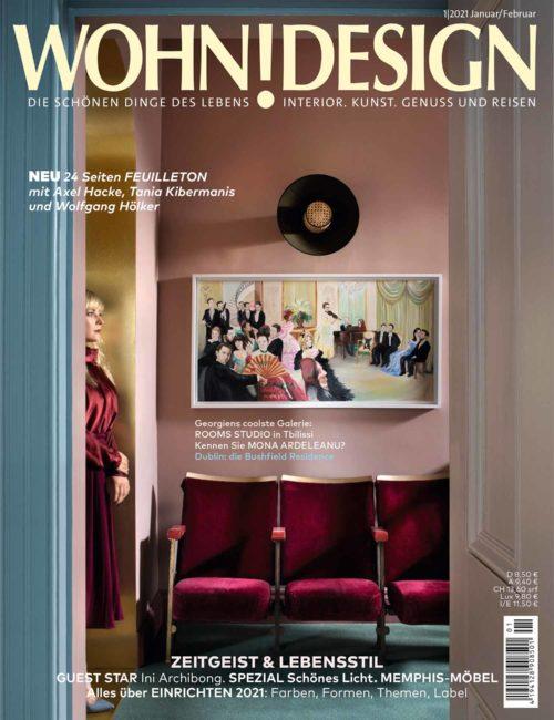 WOHNDESIGN-Magazin-01-2021